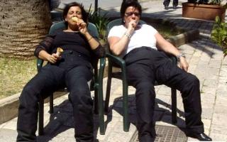 motoexplora-viaggio-in-sicilia-aprile-2012-16