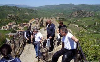 motoexplora-viaggio-in-sicilia-aprile-2012-17