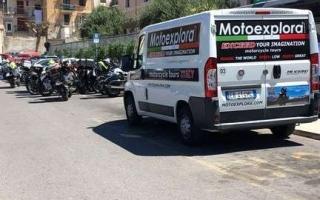 Sicilia: Aprile 2017