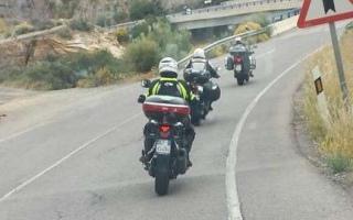 motoexplora-sicilia-2017-04-01