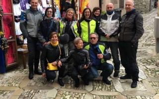 motoexplora-sicilia-2017-04-03