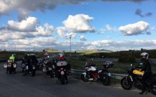 motoexplora-sicilia-2017-04-11
