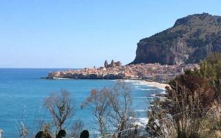 motoexplora-sicilia-2017-04-14