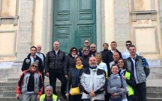 motoexplora-sicilia-2017-04-15
