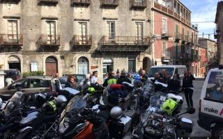 motoexplora-sicilia-2017-04-16