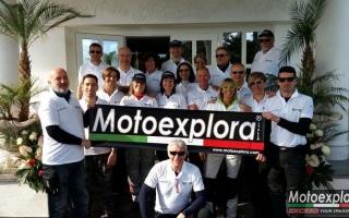 motoexplora-sicilia-2017-04-17