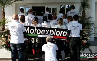 motoexplora-sicilia-2017-04-18