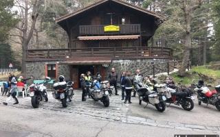 motoexplora-sicilia-2017-04-19