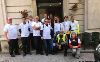 motoexplora-sicilia-2017-04-20