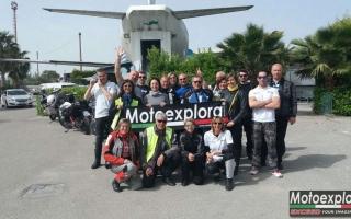 motoexplora-sicilia-2017-04-22