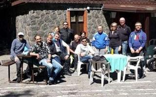 2018-04-sicilia-04