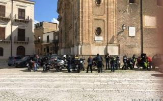 2018-04-sicilia-20