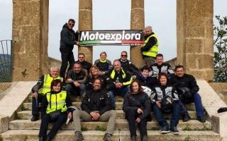 2019-04-sicilia-in-moto-01