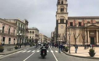 2019-04-sicilia-in-moto-07
