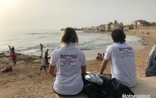 2019-04-sicilia-in-moto-16