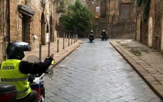 2019-04-sicilia-in-moto-18