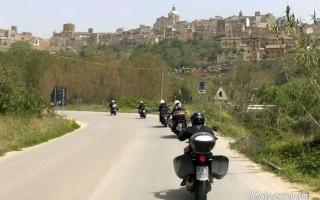 2019-04-sicilia-in-moto-21