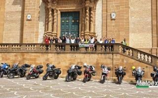 2019-04-sicilia-in-moto-23