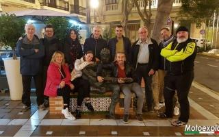 2017-12-capodanno-andalusia-12