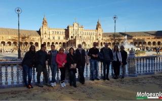 2017-12-capodanno-andalusia-21