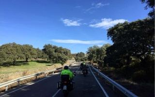 2017-12-capodanno-andalusia-49