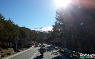 2017-12-capodanno-andalusia-56