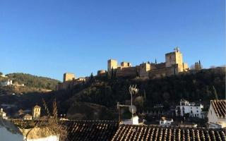 2017-12-capodanno-andalusia-58