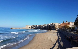2017-12-capodanno-sicilia-02