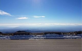 2017-12-capodanno-sicilia-06
