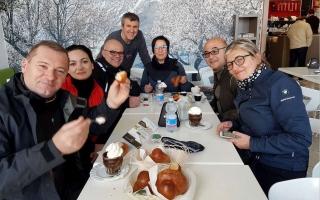 2017-12-capodanno-sicilia-07
