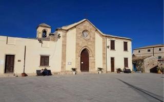 2017-12-capodanno-sicilia-16