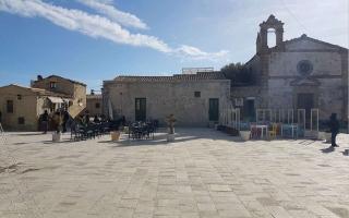 2017-12-capodanno-sicilia-17