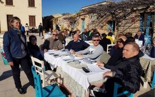 2017-12-capodanno-sicilia-19