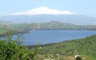 Sicilia con Mototurismo: Giugno 2010