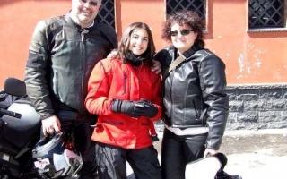motoexplora-viaggio-in-sicilia-mototurismo-giugno-2010-01