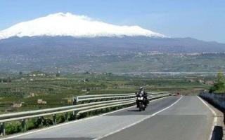 motoexplora-viaggio-in-sicilia-mototurismo-giugno-2010-02