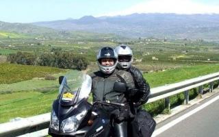 motoexplora-viaggio-in-sicilia-mototurismo-giugno-2010-03