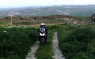 motoexplora-viaggio-in-sicilia-mototurismo-giugno-2010-12