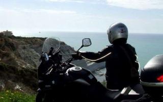 motoexplora-viaggio-in-sicilia-mototurismo-giugno-2010-14