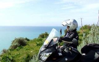 motoexplora-viaggio-in-sicilia-mototurismo-giugno-2010-15