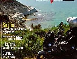 motoexplora-viaggio-in-sicilia-mototurismo-giugno-2010-16