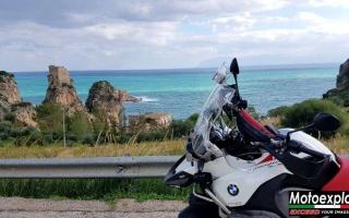 motoexplora-malta-sicilia-2016-11-01