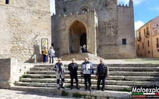motoexplora-malta-sicilia-2016-11-02