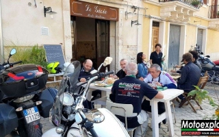 motoexplora-malta-sicilia-2016-11-05