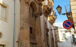 motoexplora-malta-sicilia-2016-11-07