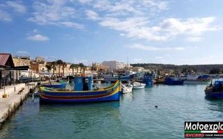 motoexplora-malta-sicilia-2016-11-08