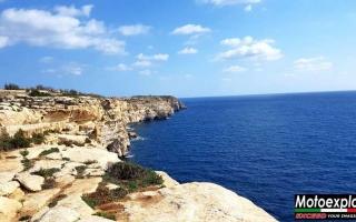 motoexplora-malta-sicilia-2016-11-09