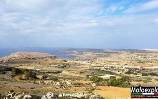 motoexplora-malta-sicilia-2016-11-10