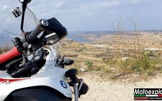 motoexplora-malta-sicilia-2016-11-11