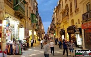 motoexplora-malta-sicilia-2016-11-12